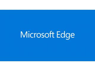 Microsoft Edge permitir� realizar llamadas y videollamadas en Skype sin plugins