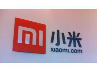 Xiaomi se quiere subir a la renovada moda de los tel�fonos Clamshell