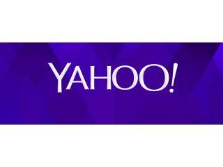 Yahoo Mail ya disponible en Windows 10 con notificaciones en pantalla de bloqueo