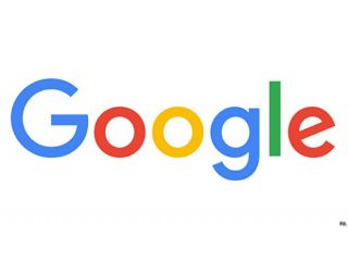 Google crea AMP para acelerar la lectura de contenidos desde el m�vil