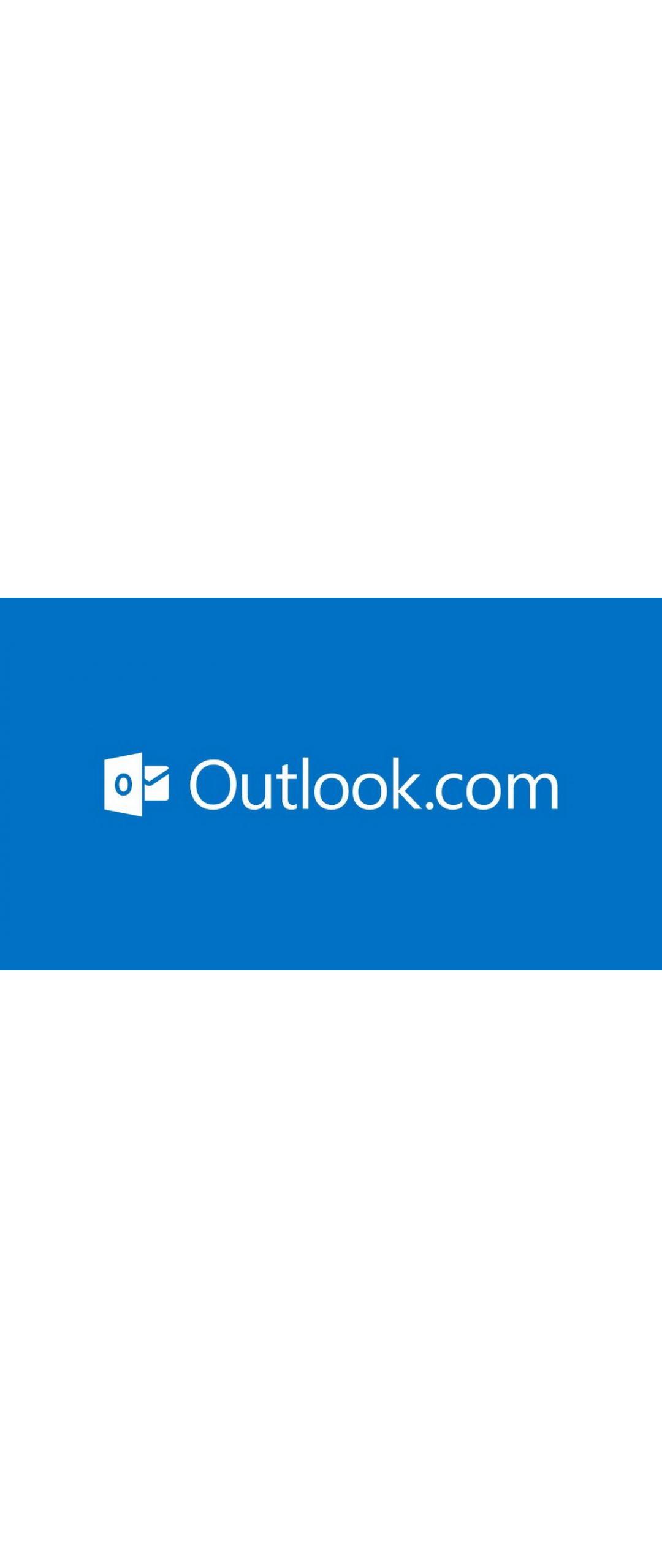 Microsoft actualiza Outlook para Mac con m�s opciones de formato