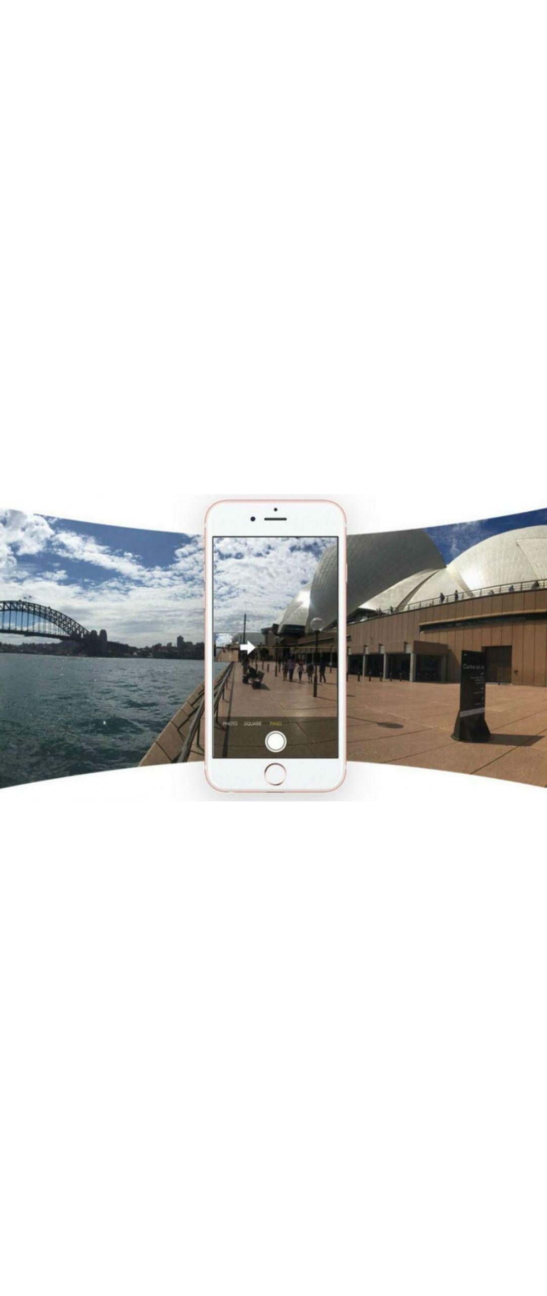 Facebook permitir� compartir fotos en 360� a los usuarios