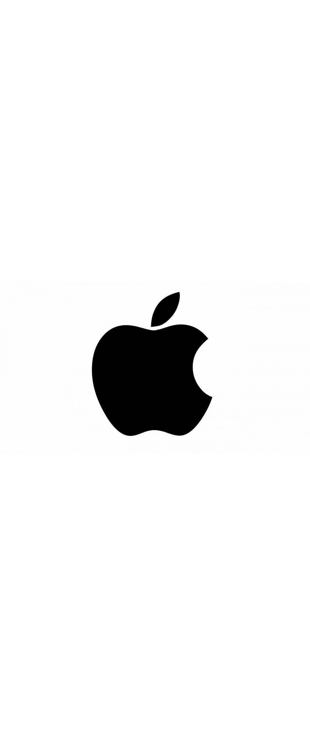 Apple cambiar�a su paleta de colores para el iPhone 7