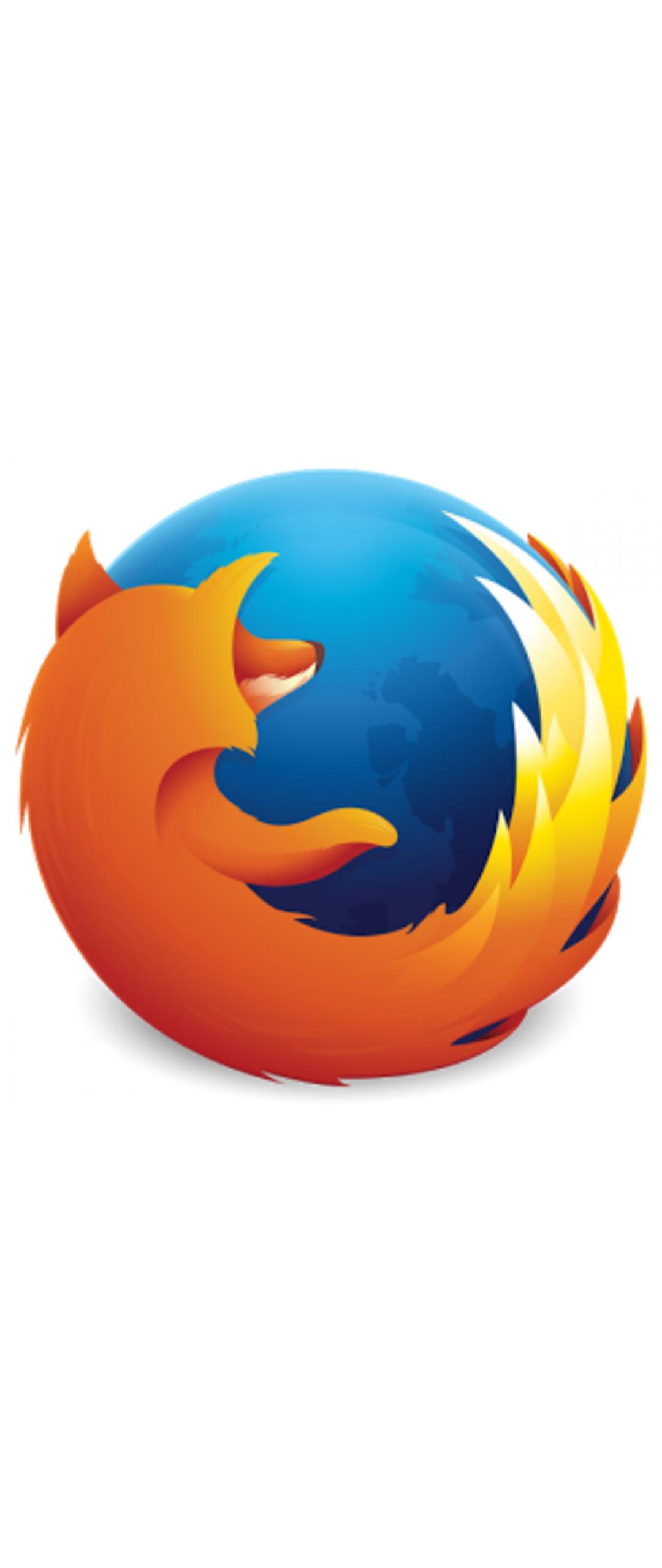 Firefox: aligera la navegaci�n con Google DataSaver