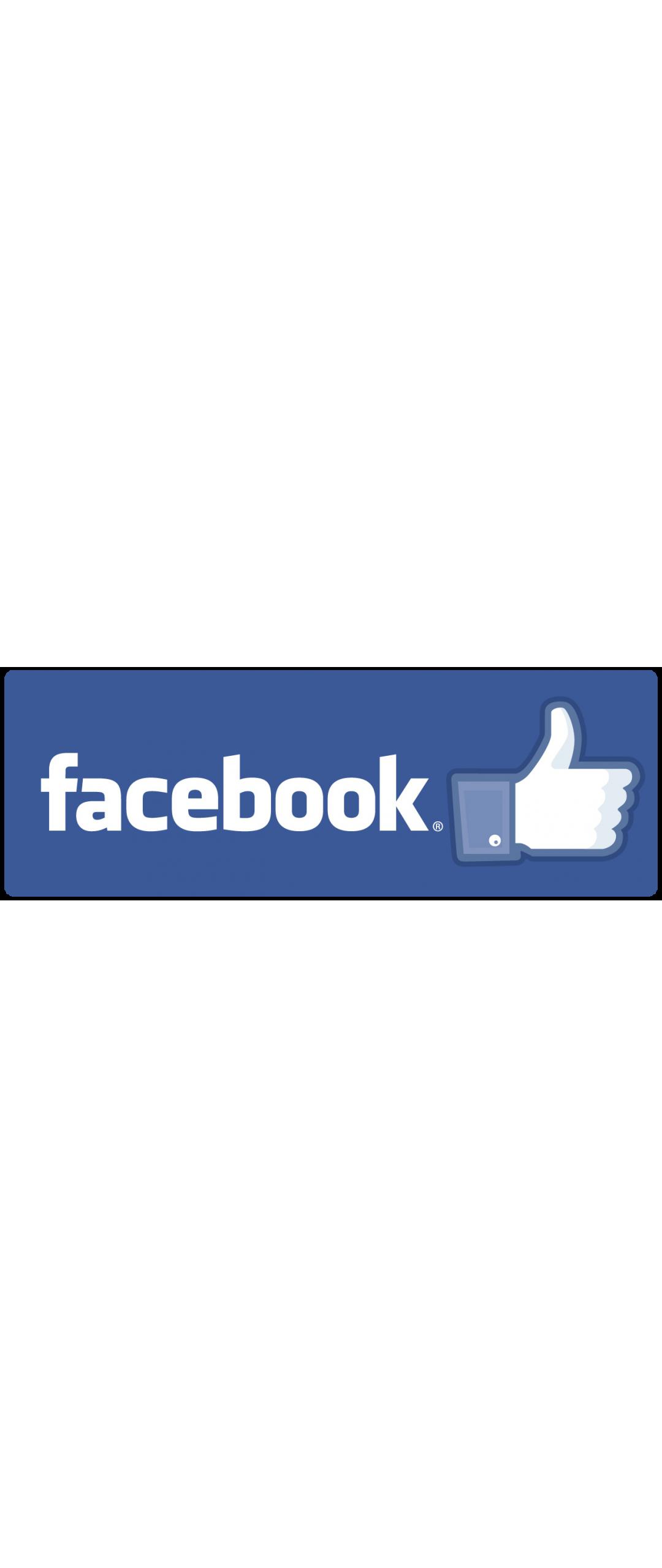 Facebook te permitir�a mostrar tus publicaciones en diferentes idiomas