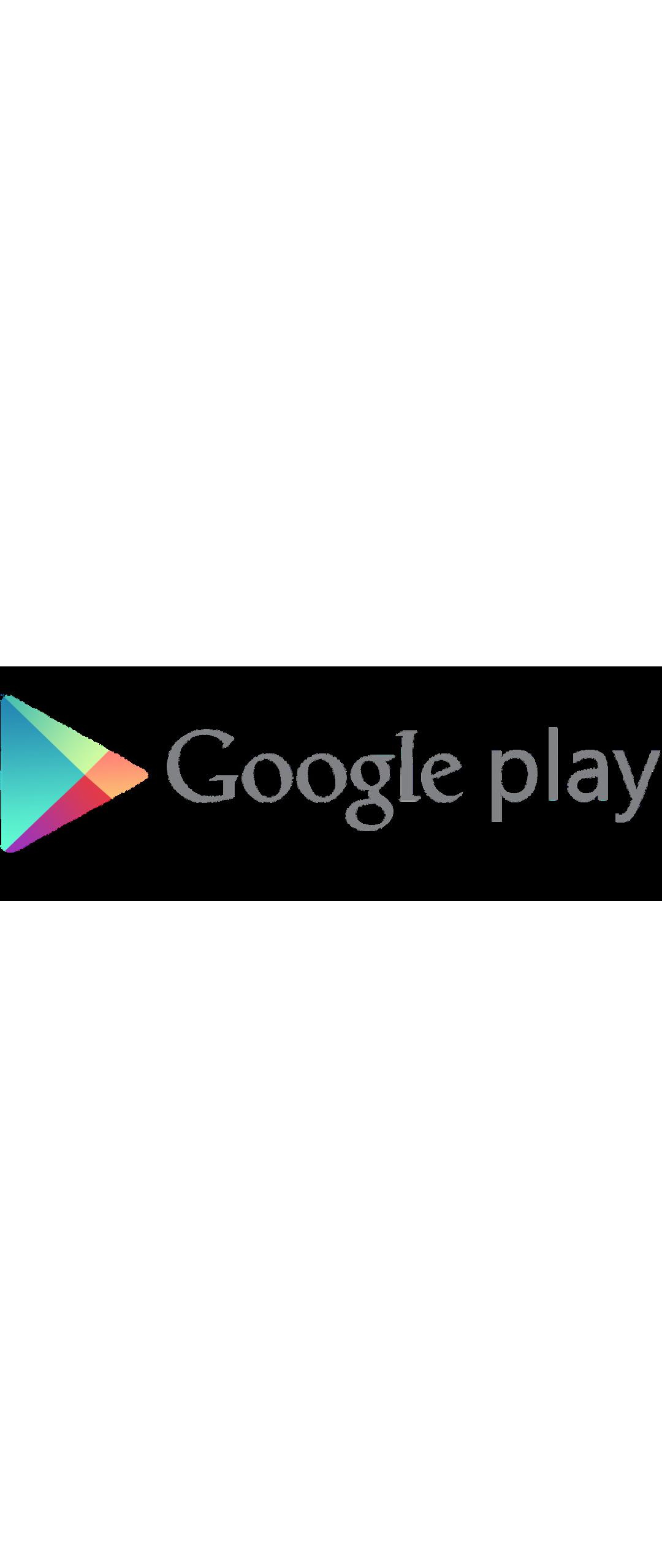 Google Play Store por fin muestra el tama�o total de sus apps