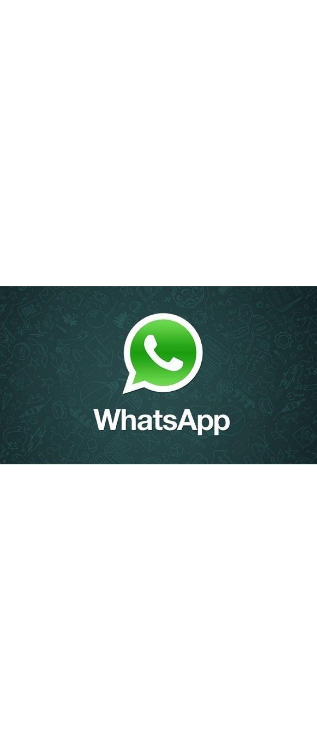 WhatsApp pronto permitir� compartir contenido en m�ltiples chats