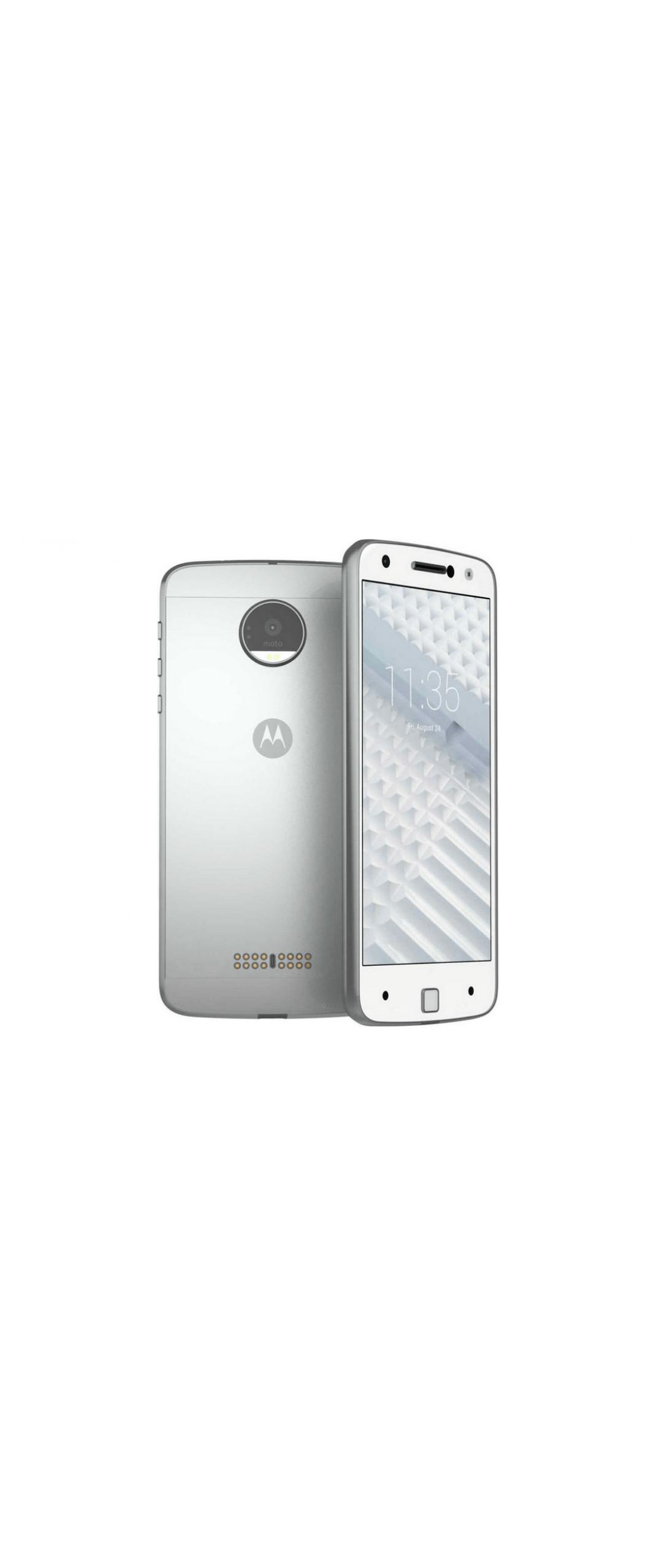 Moto Z Play aparece en GFXBench a d�as de su lanzamiento