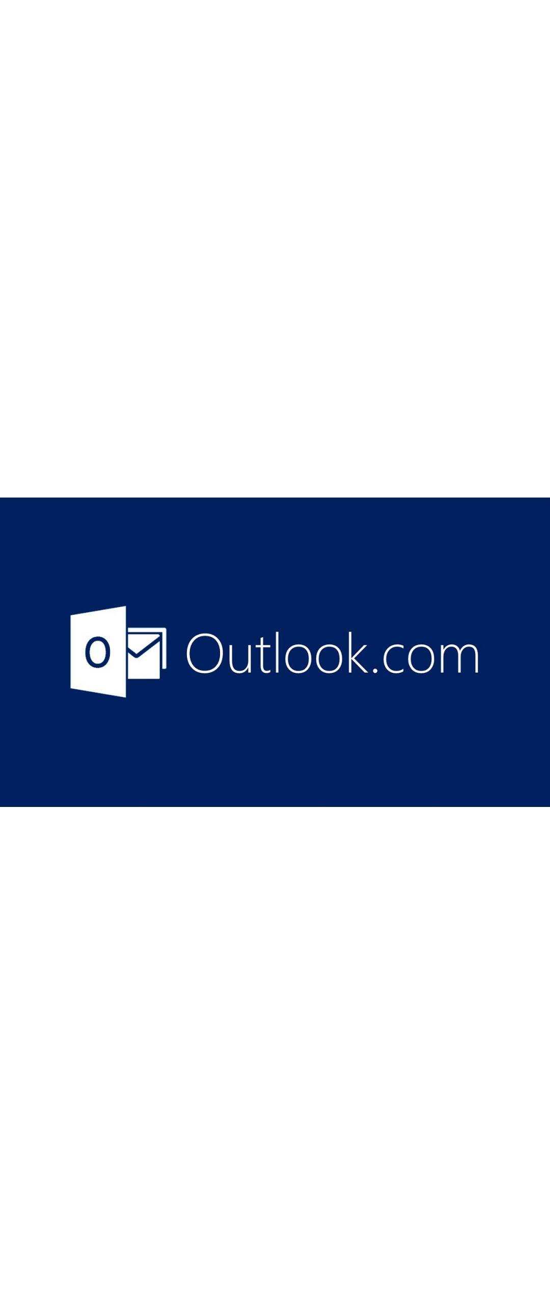 Outlook.com a�ade soporte para archivos de Google Docs en web