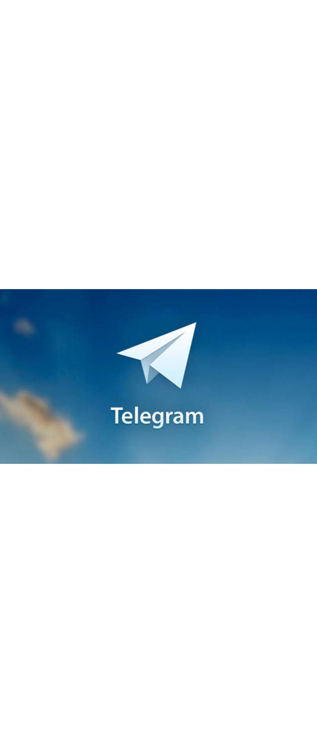 Telegram te vuelve m�s creativo en su �ltima actualizaci�n
