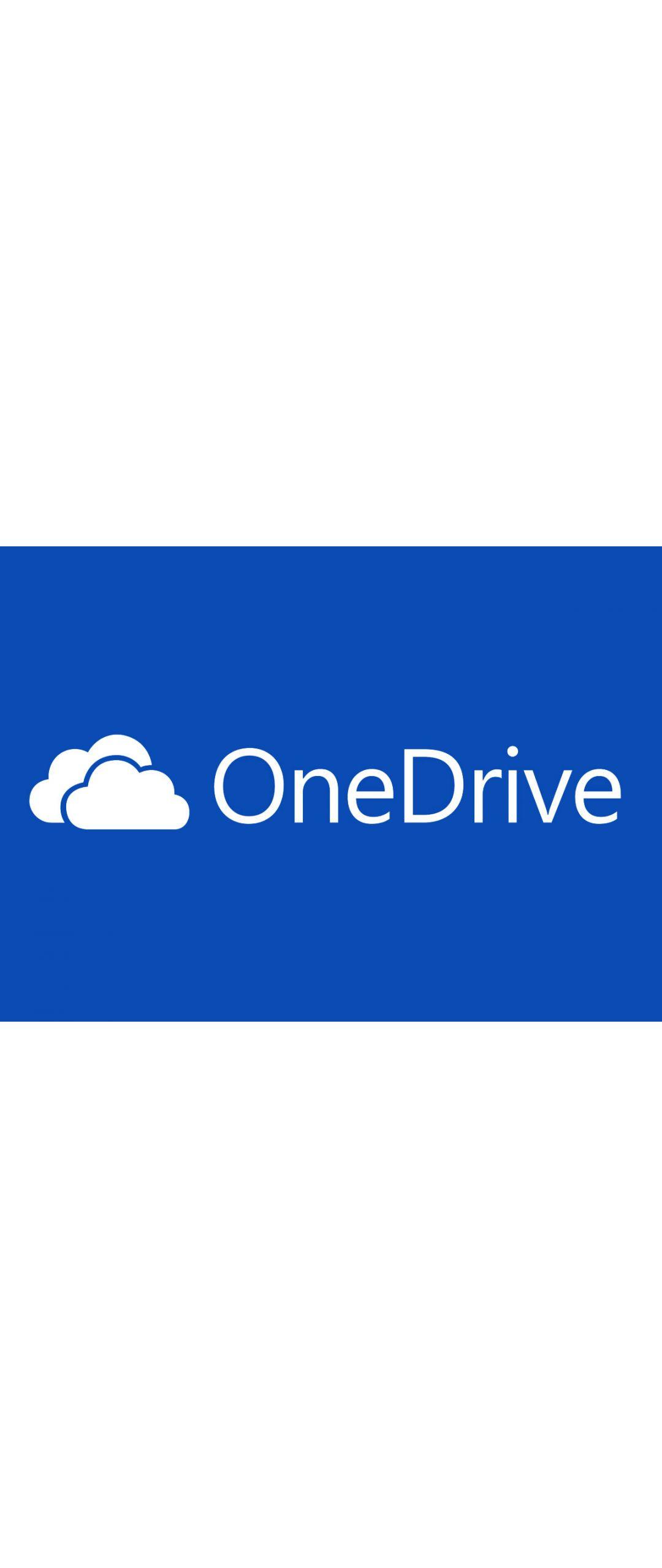 OneDrive ya permite crear documentos de Office en Android