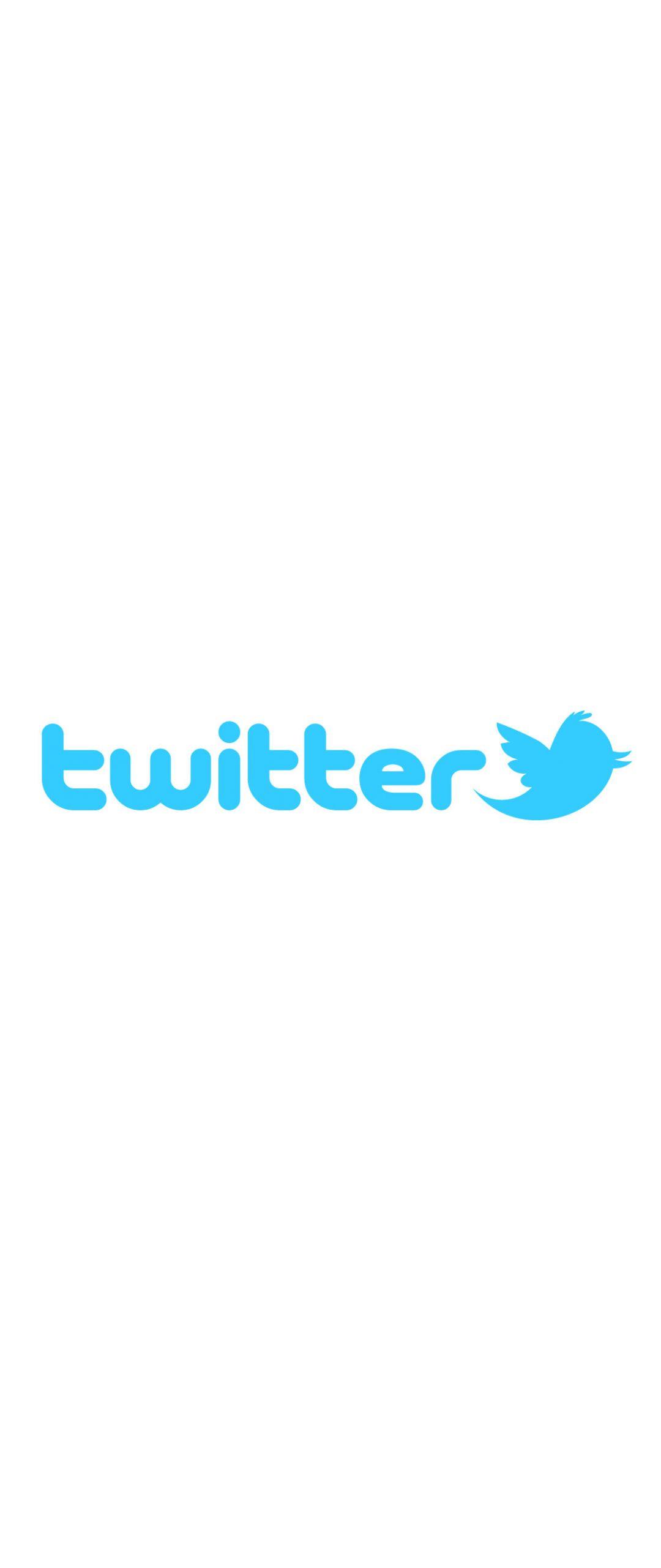 Twitter libera la funcionalidad de Moments para todos sus usuarios