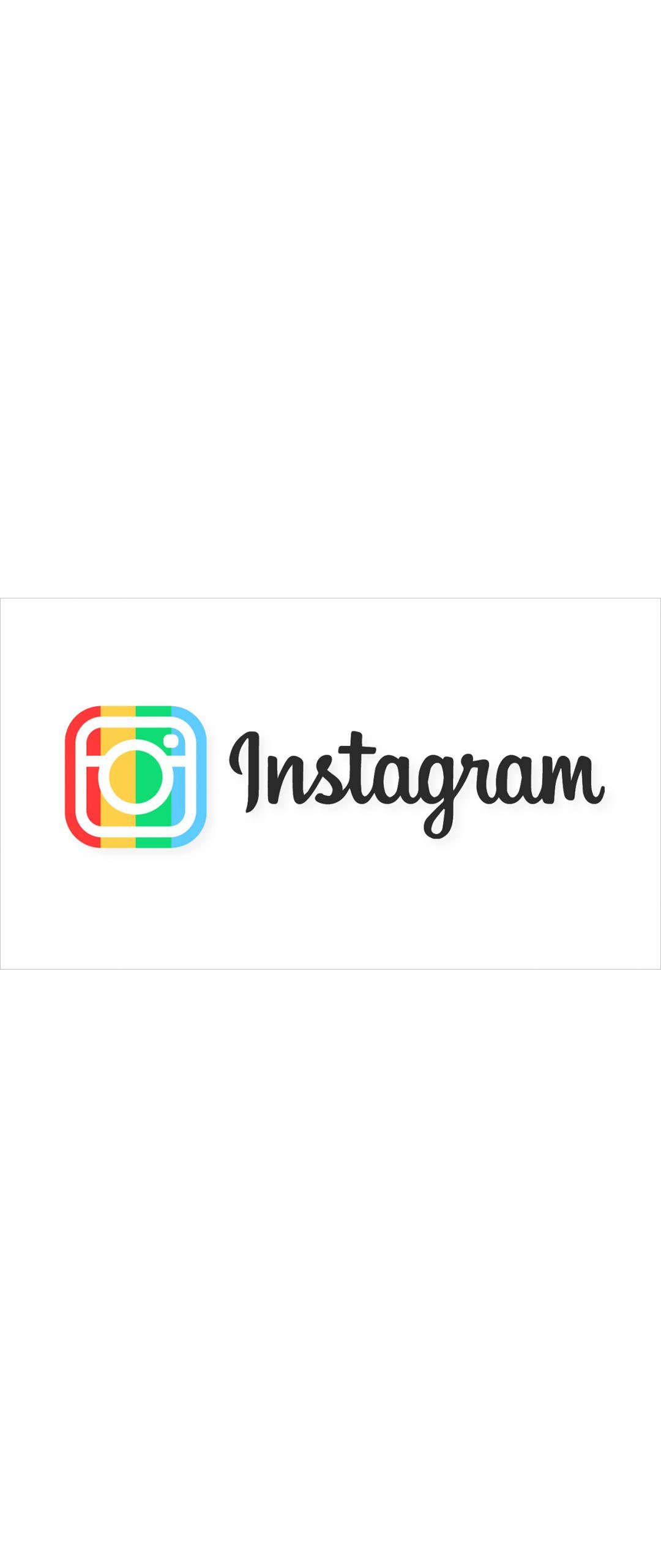 Instagram está disponible en PC y tablets con Windows 10