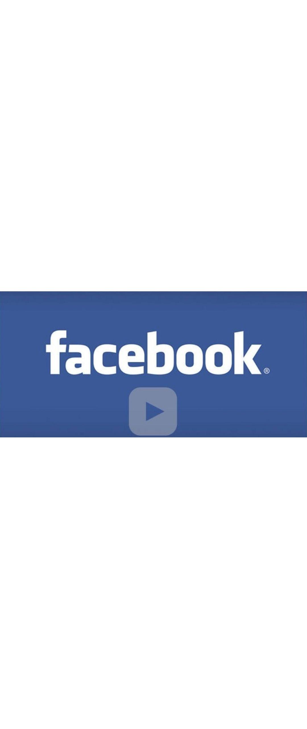 Al fin podrás ver videos de Facebook directamente en tu televisor