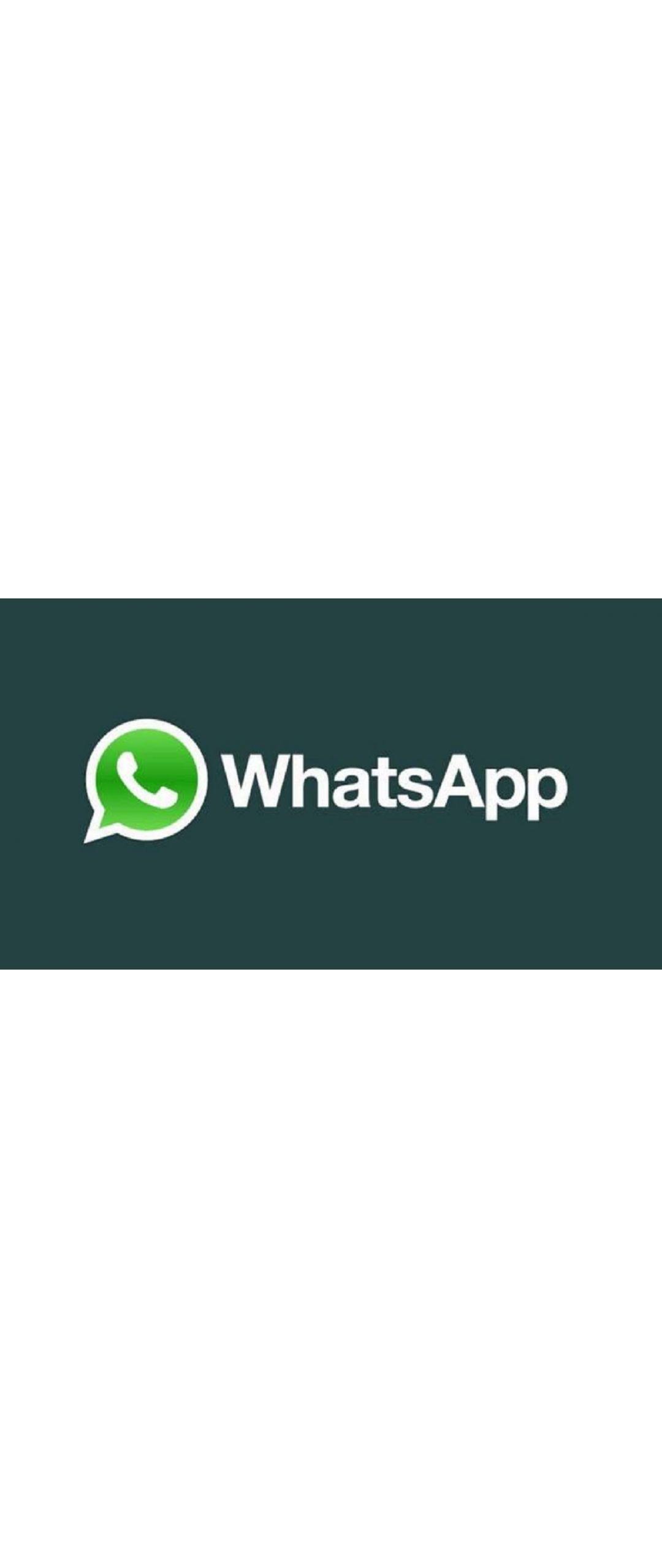 WhatsApp prueba característica para ver videos sin descargarlos