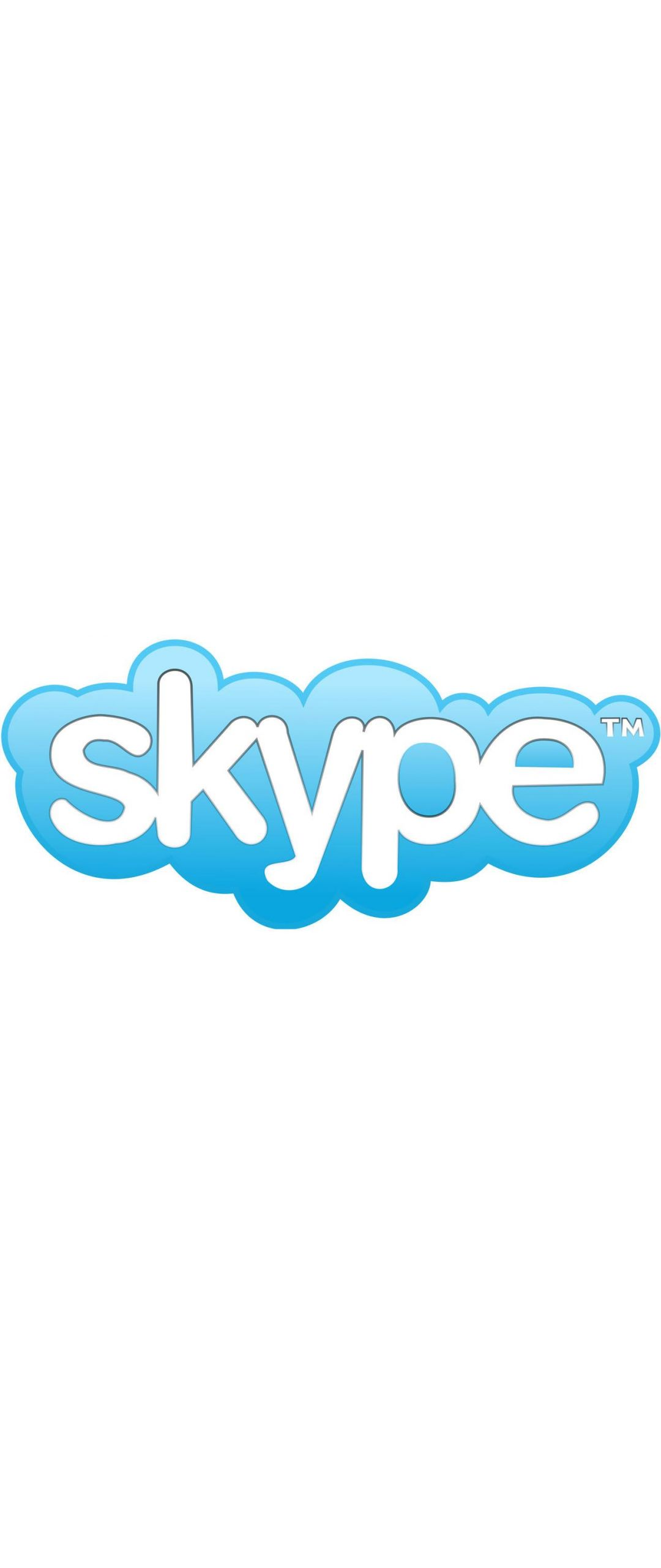 Skype habilita traducciones en tiempo real para llamadas telefónicas