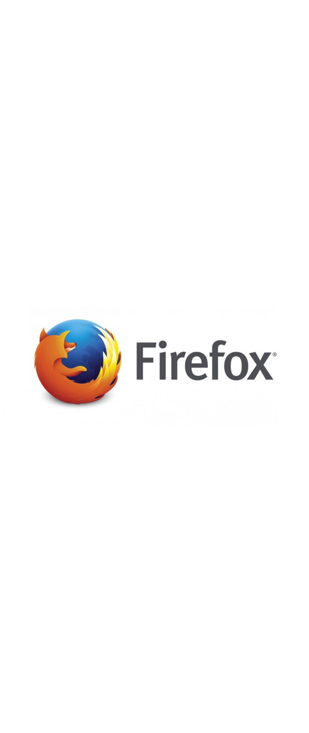 Mozilla Firefox rediseña su página de nueva pestaña