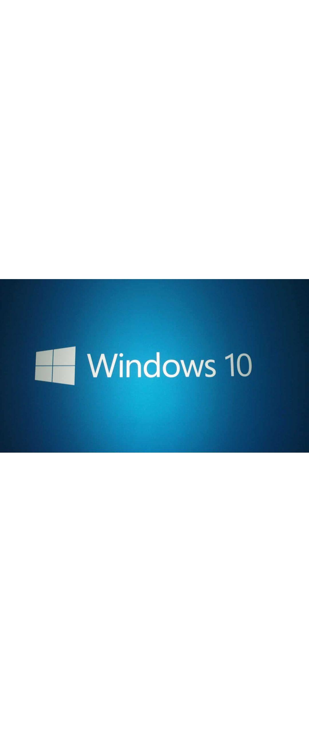 Podremos desbloquear cualquier equipo con Windows 10 desde nuestro smartphone Samsung