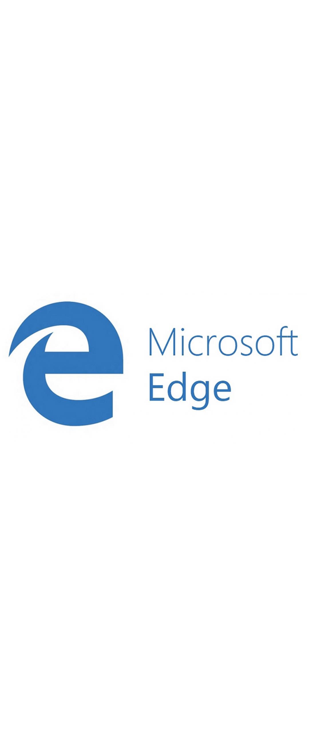 Microsoft Edge será para siempre el navegador por defecto de Windows 10 S