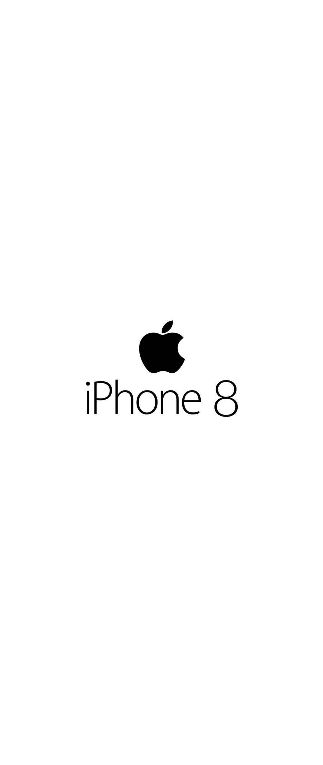 Así se compara el iPhone 8 frente a los que ya conocemos