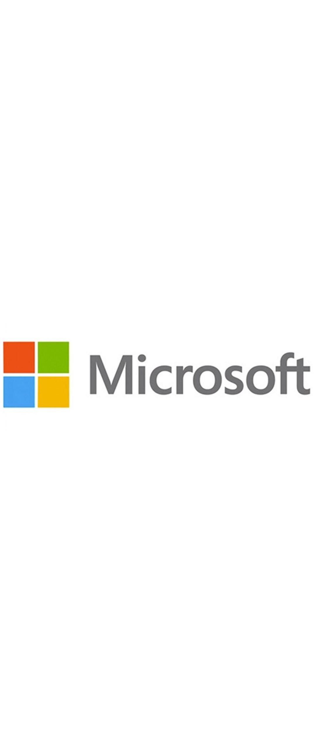 Microsoft lleva su sistema Fluent Design a la web