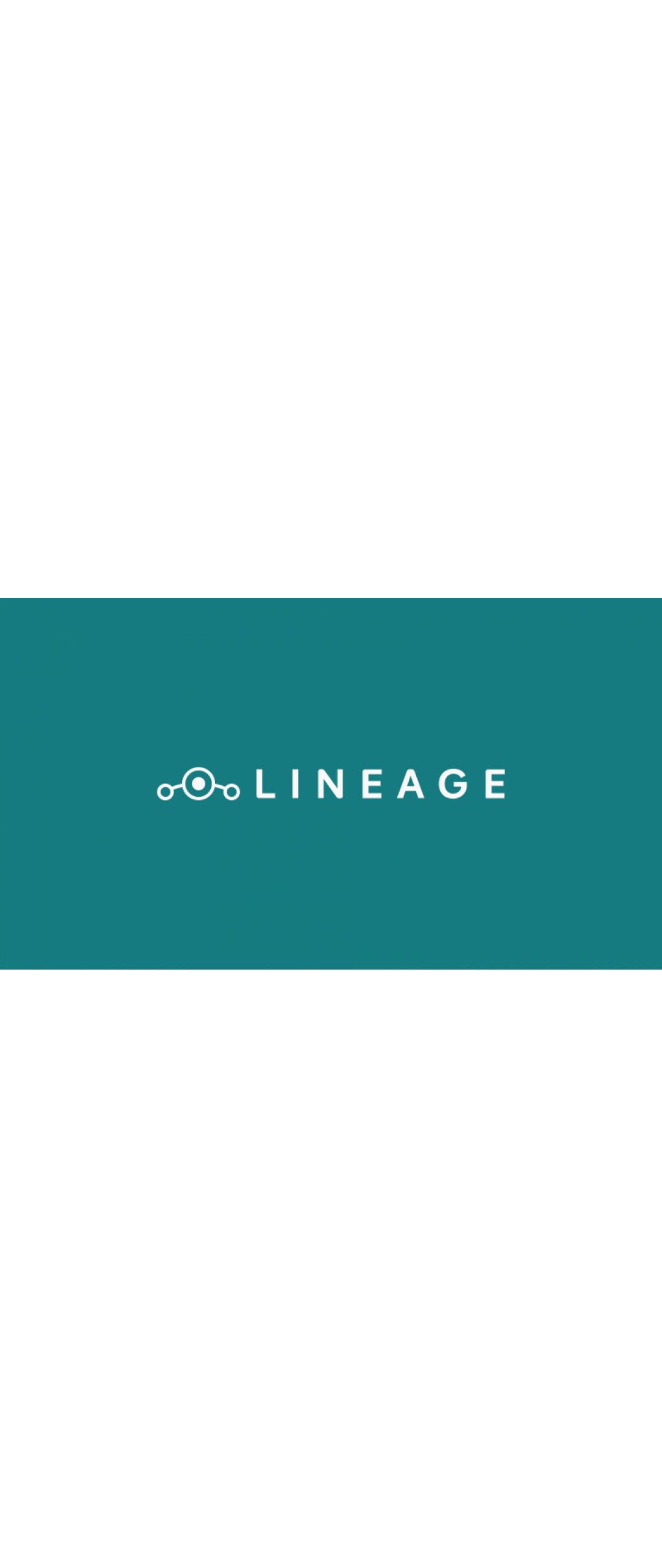 LineageOS se actualiza para Motorola Droid 4, NVIDIA Shield y más