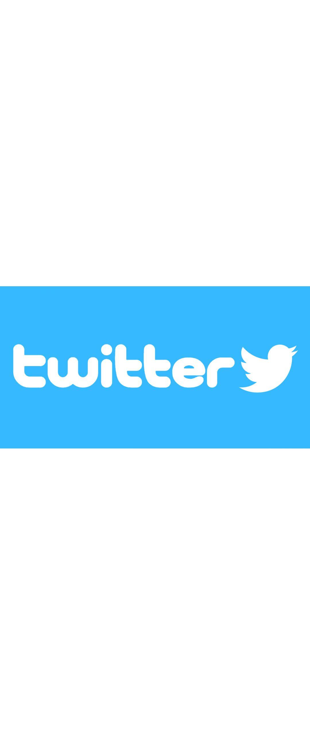 Twitter mejora el soporte para videos en directo en Windows 10