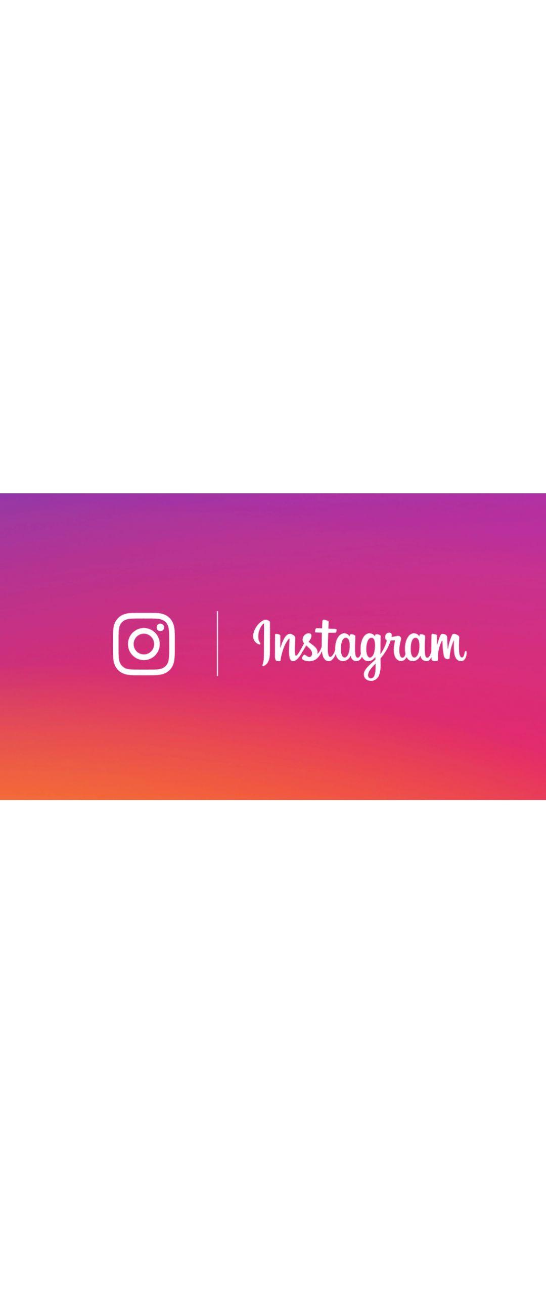 Instagram ahora convierte tus fotos en stickers