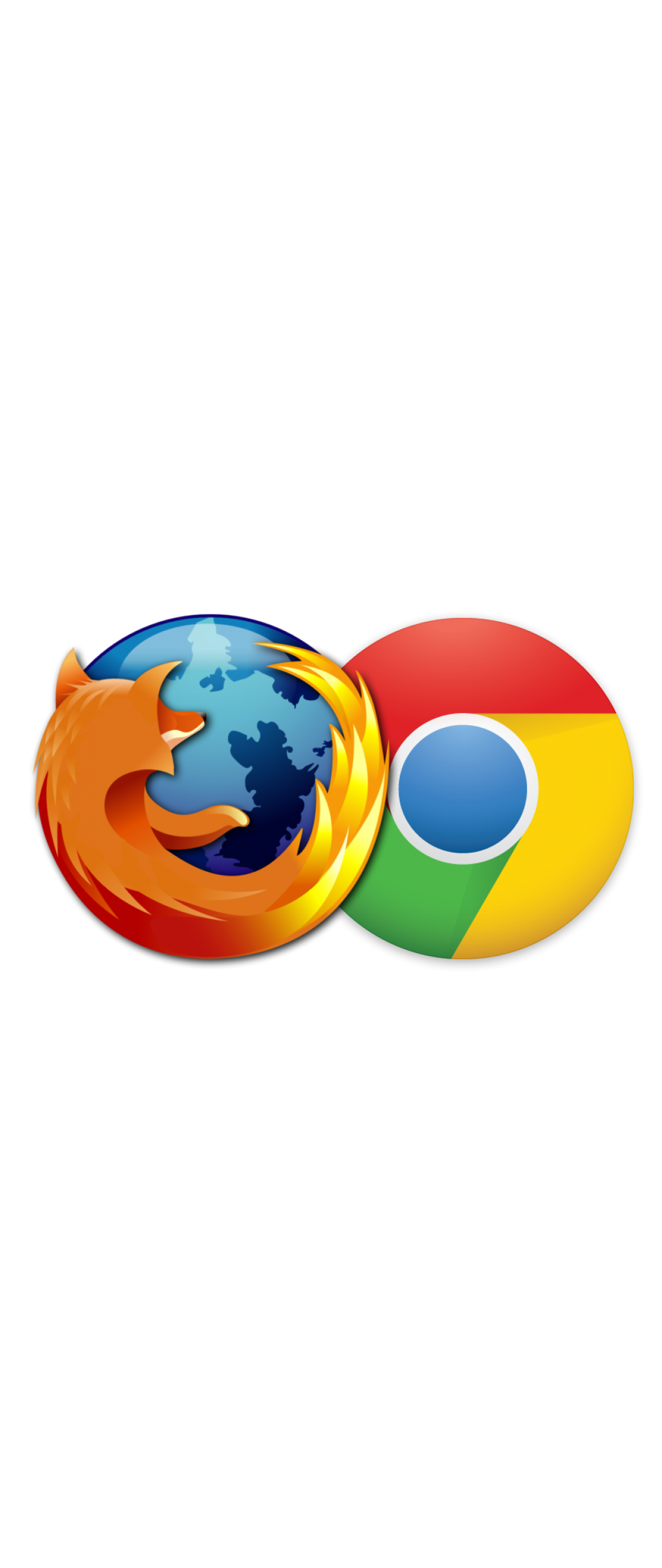 Chrome y Firefox pierden cuota de mercado a favor de Safari