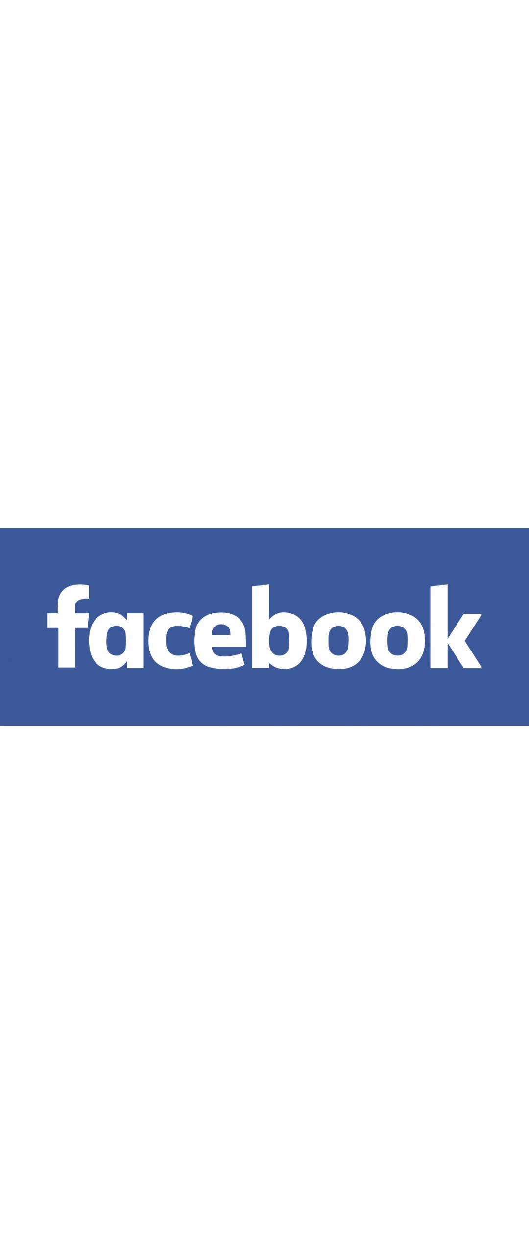 Facebook prueba nueva función para precargar videos y elimina Instant Articles de Messengerv