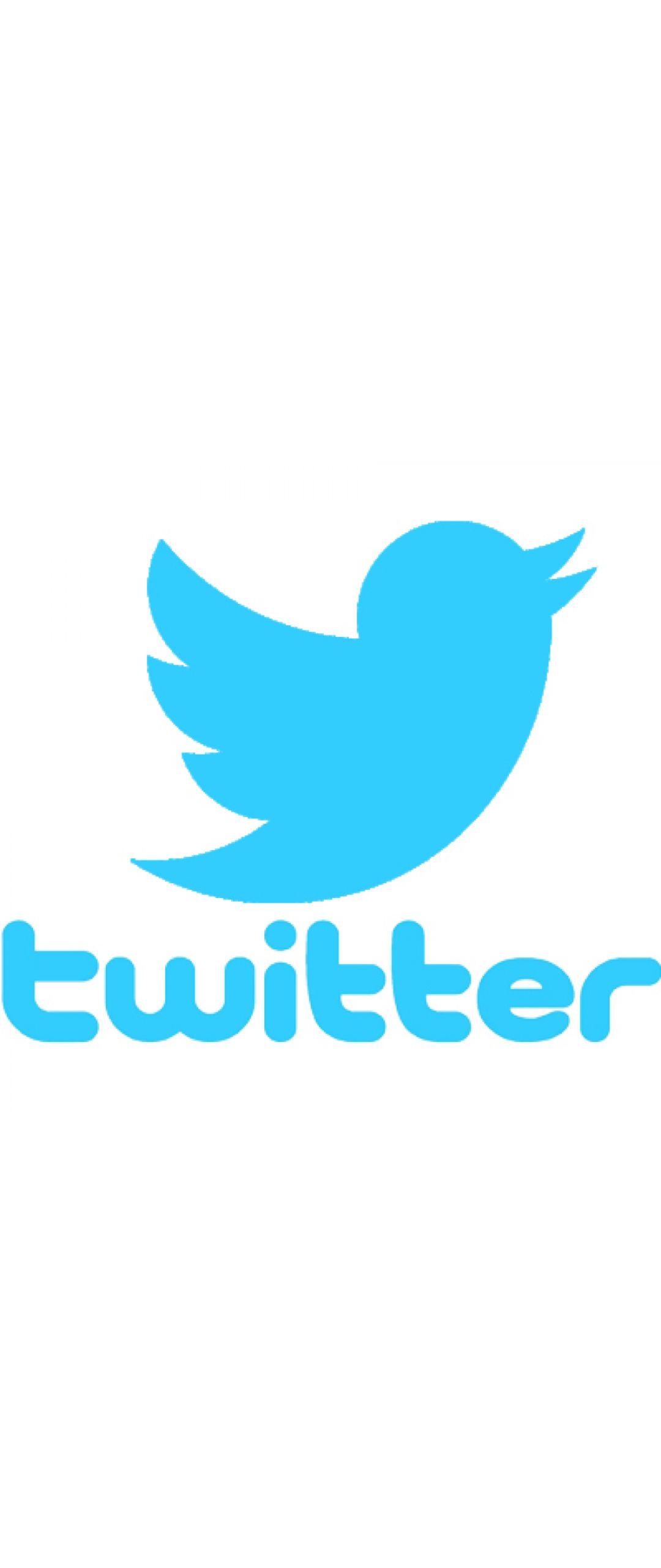 Twitter permitirá guardar tuits para leerlos más tarde