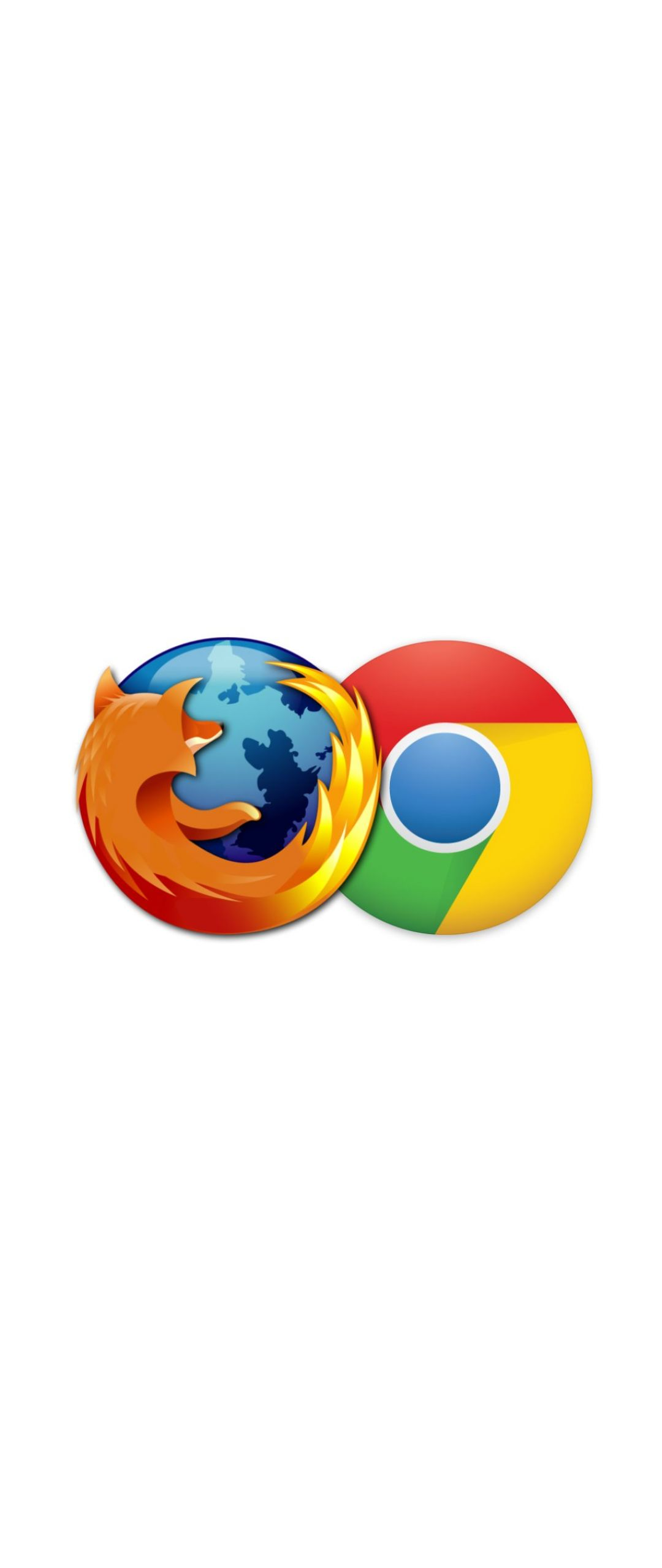 Chao Yahoo! Firefox regresa con Google