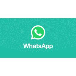 WhatsApp: Llegó el nuevo tipo de videollamadas; ¿cómo saber si ya las puedes usar?