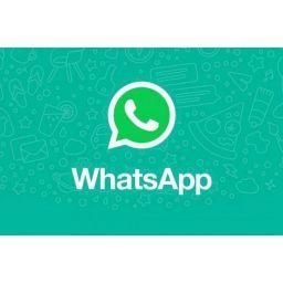Whatsapp anunció que dejará de funcionar en ciertos teléfonos para 2020