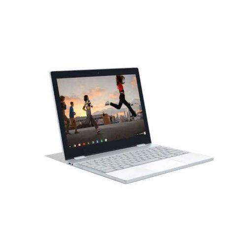 Google podría correr Windows 10 en sus Pixelbook