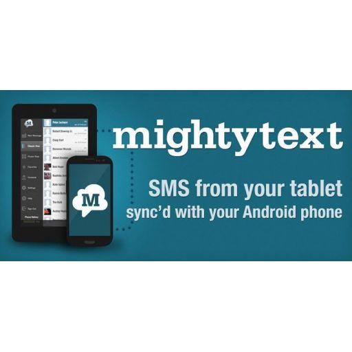 Ya es posible enviar mensajes SMS en Android desde el navegador