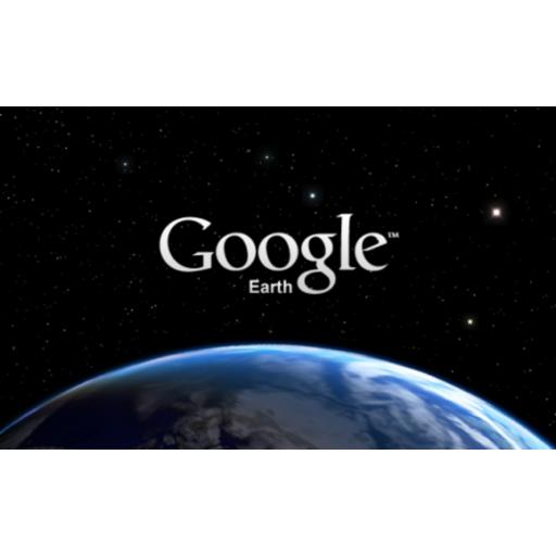 Google Earth ahora permite medir distancias en Chrome y Android