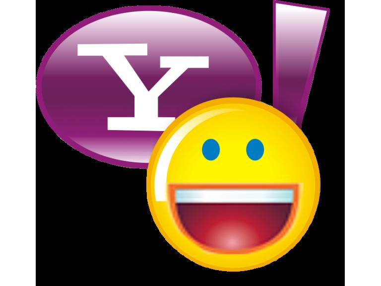Yahoo! renueva su sección de noticias
