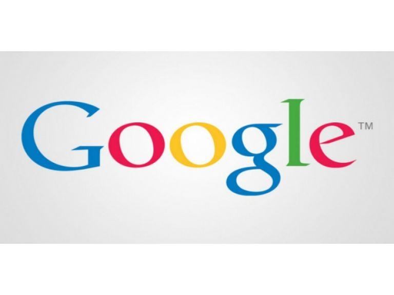 Google Domains el registro de dominios para empresas