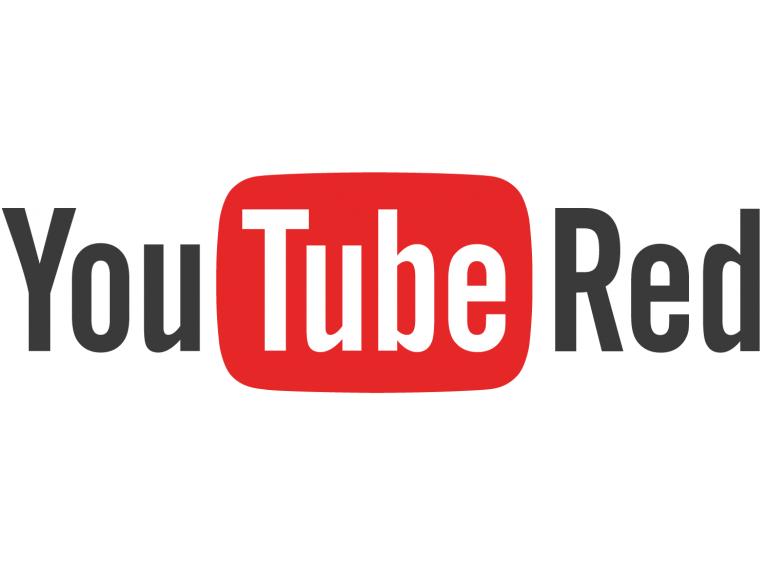 Anunciado YouTube Red, la versión de suscripción de YouTube