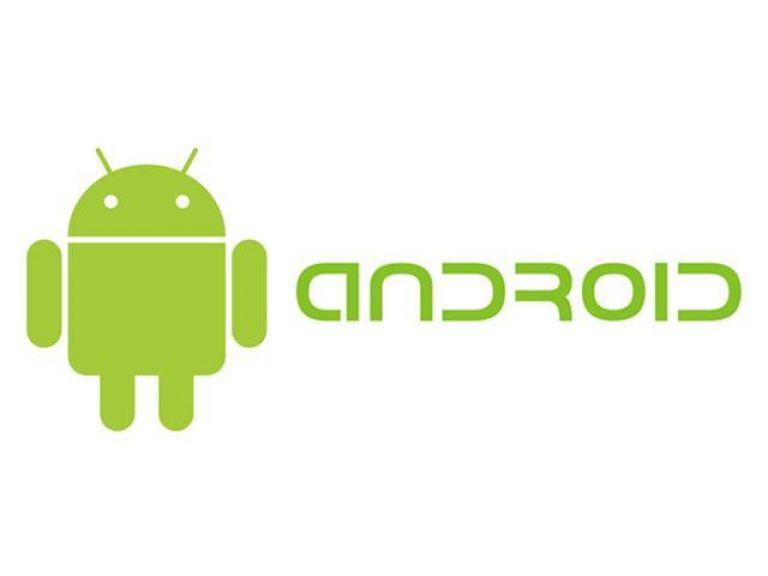 Mazar Bot, un feo malware que borra toda la información de tu Android