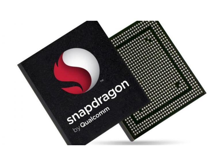 Qualcomm anuncia su nuevo procesador Snapdragon 835