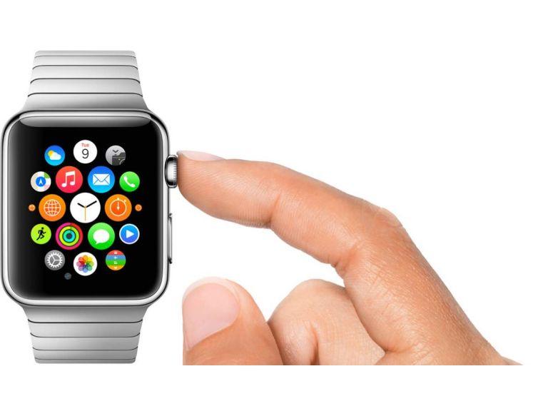 El próximo Apple Watch medirá tu glucosa