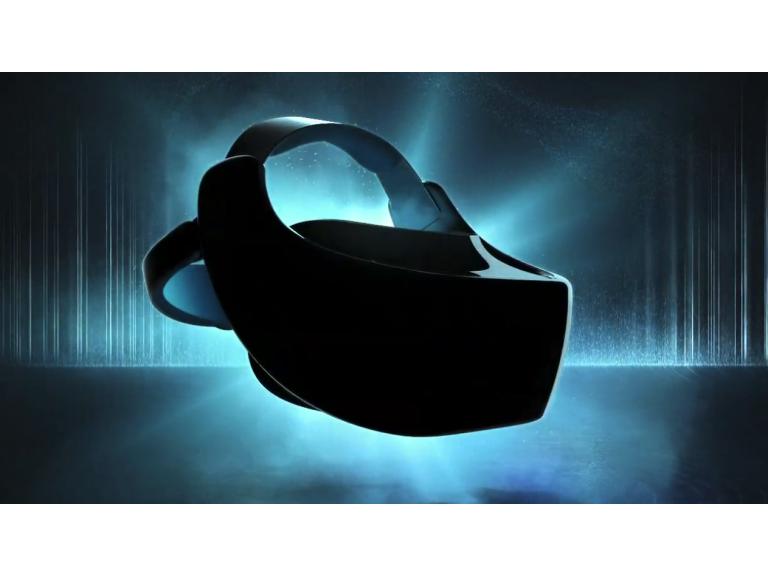 HTC anuncia gafas de realidad virtual que no requieren un PC o teléfono para funcionar