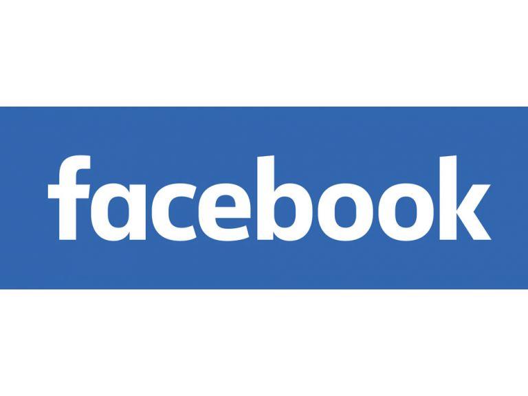 Facebook ajustará el News Feed para mayor comodidad