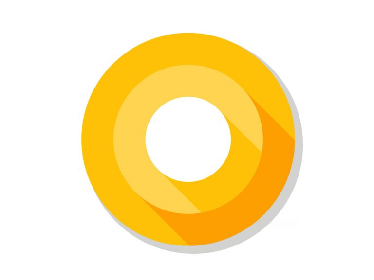Android 8.0 Oreo te salvará de los reinicios infinitos con Rescue Party