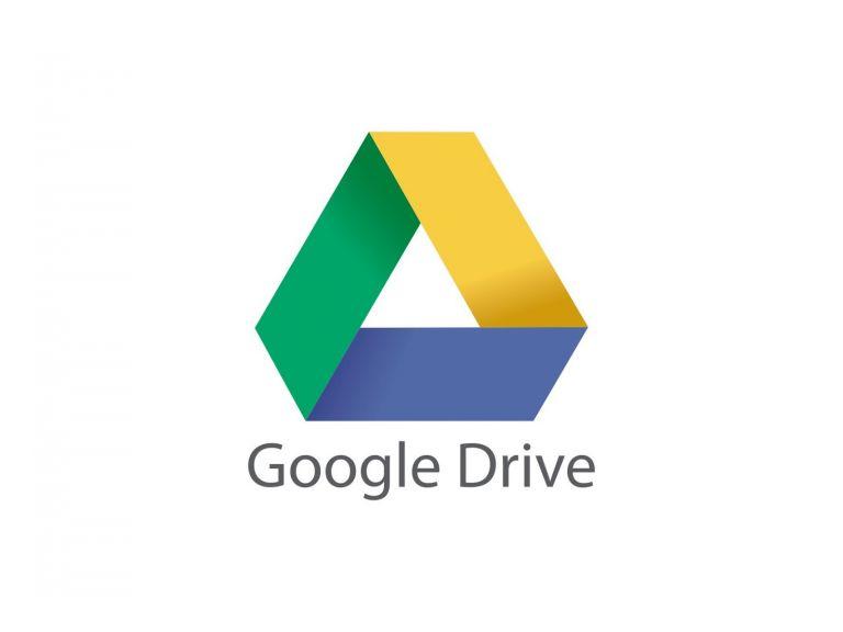Así se ve el nuevo Google Drive: acaban de presentar una interfaz renovada