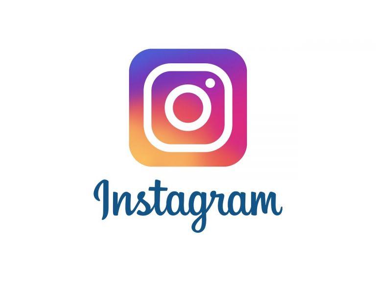 Instagram lanza la función que te permite saber cuándo has visto todas las publicaciones nuevas