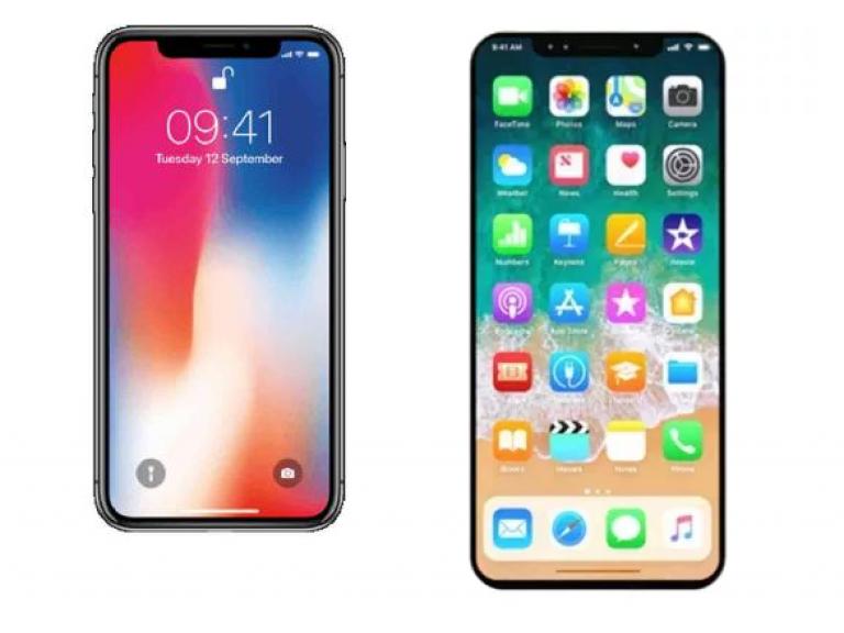 Apple mataría al iPhone X y iPhone SE por sus nuevos modelos