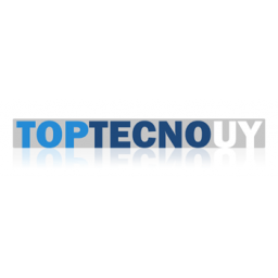 Toptecnouy